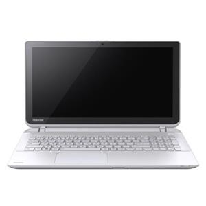 TOSHIBA Satellite-C55-B1085